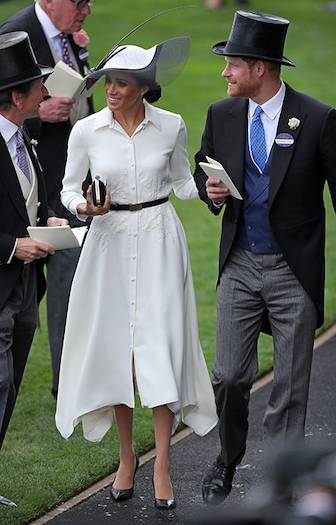 meghan-markle-ascot-white-dress-a