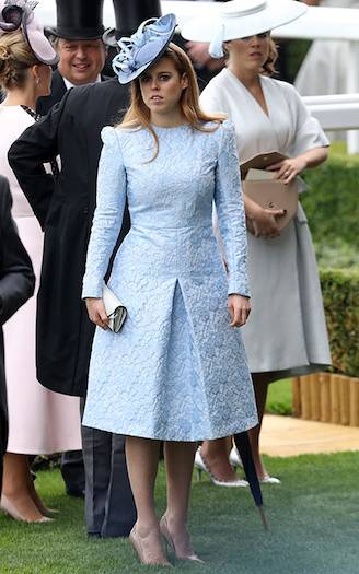 princess-beatrice-at-ascot-2018-a