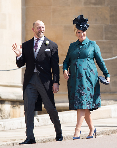 zara-and-mike-tindall-at-royal-wedding-z