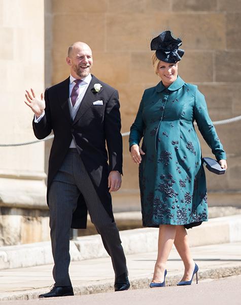 zara-and-mike-tindall-at-royal-wedding-z