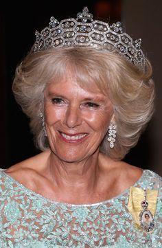 camilla grenville tiara