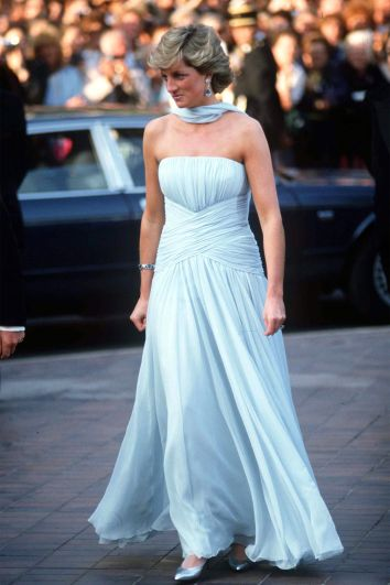 diana cannes