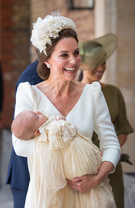 kate-middleton-prince-louis-christening-z