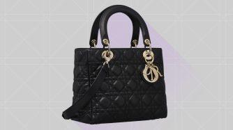 Lady-Dior-borsa