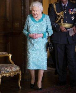 Queen-Elizabeth-4