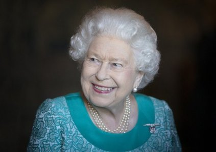 Queen-Elizabeth-6