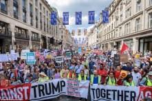 trump proteste 3
