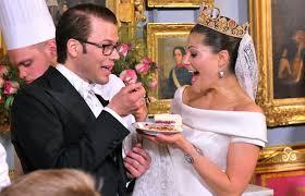 victoria daniel wedding 2