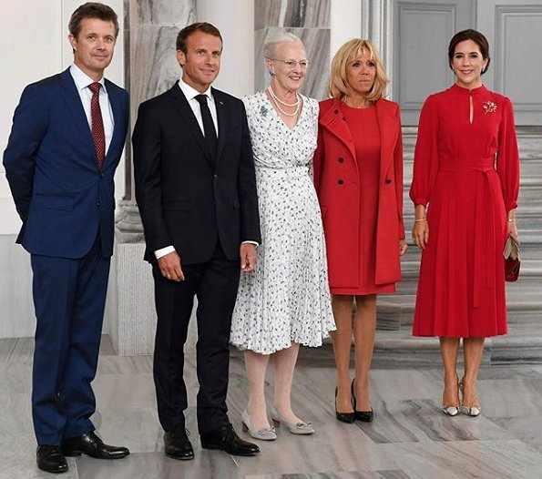 Danish-Royal-Family-3