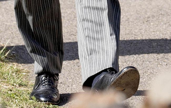 prince-harry-shoe-wedding-z