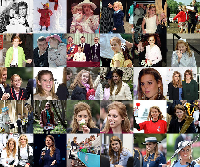 princess-beatrice-collage-for-birthday-z