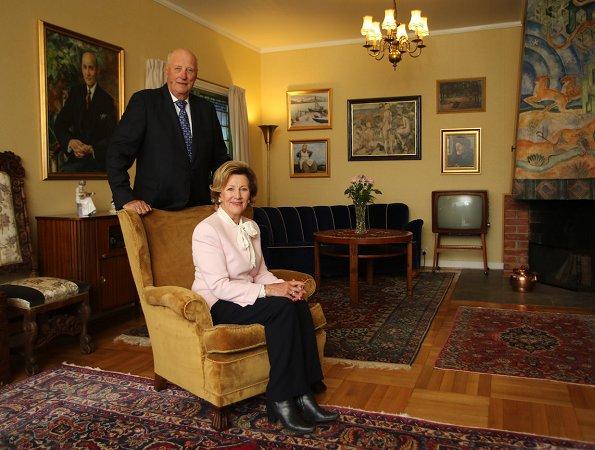 Queen-Sonja-Harald-1