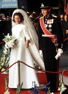 Sonja wedding dress 2