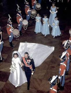 Sonja wedding dress