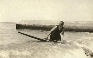 agatha_christie_surf