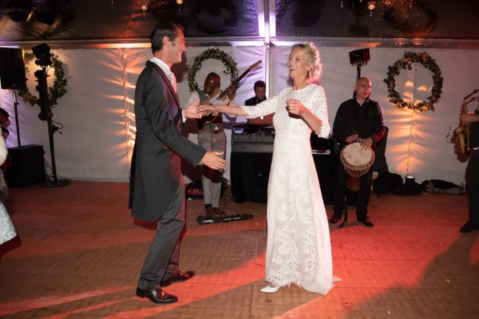 elena jugoslavia sposa 2