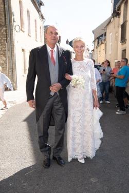 elena jugoslavia sposa 5
