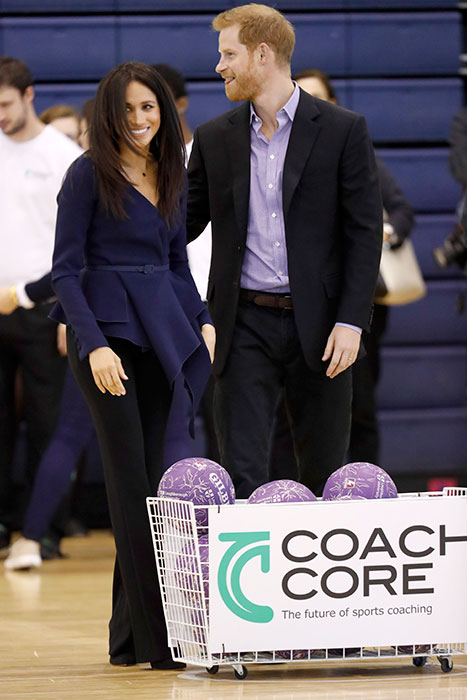 meghan-markle-and-prince-harry-loughborough-university-smiles-a