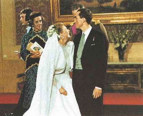 nozze astrid 2