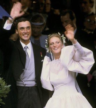 nozze astrid 3