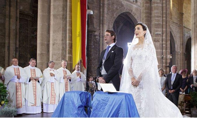 nozze claire felix 7