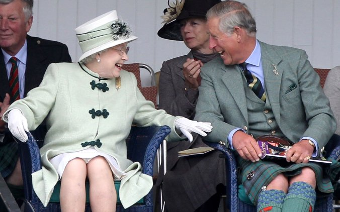 prince-charles-queen-elizabeth-royal-duties-ftr