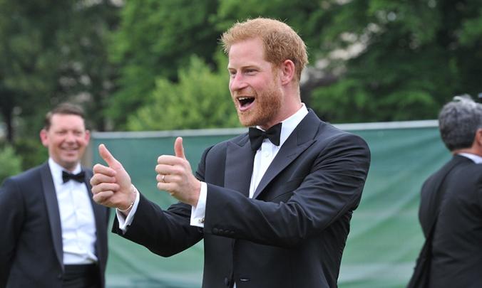prince-harry-wedding-ring-t
