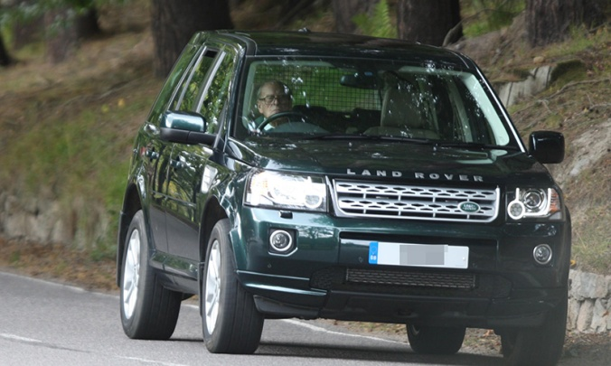 prince-philip-car-t
