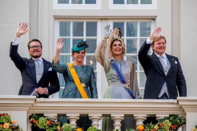 prinsjesdag-2018-balkon-paleis-noordeinde