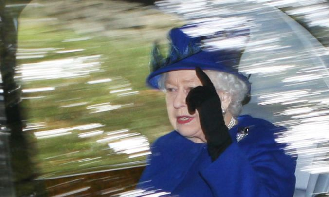 the-queen-balmoral-prince-charles-t