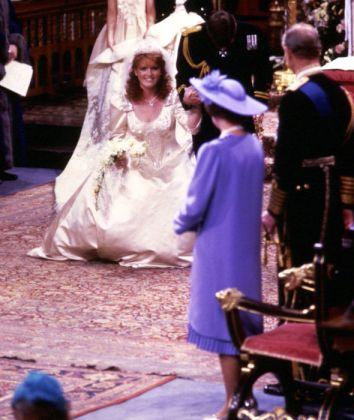 1986 york wedding 2