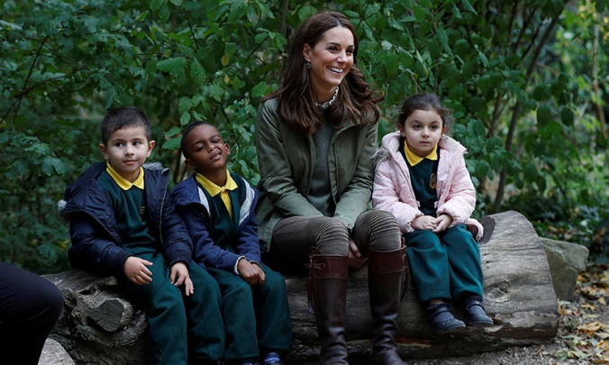 kate-middleton-school-d