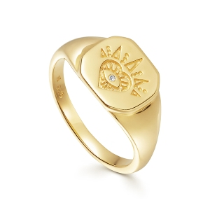 meghan sussex ring