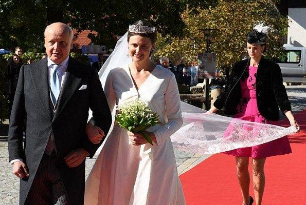 nozze arco-zinneberg 2