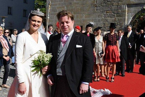 nozze arco-zinneberg 3