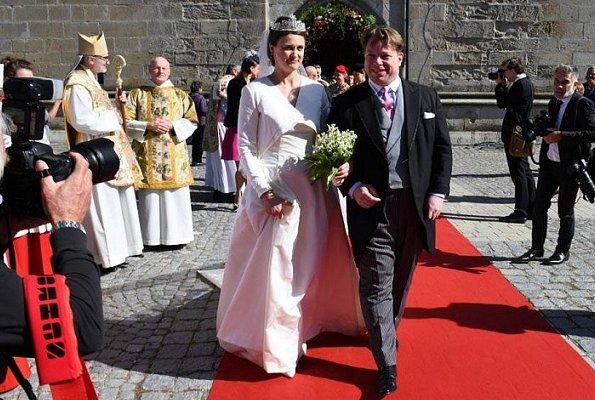 nozze arco-zinneberg 4