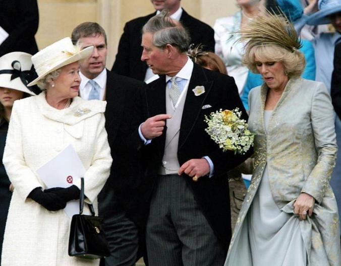 queen-elizabeth-stands-behind-prince-charles-camilla-parker-bowles
