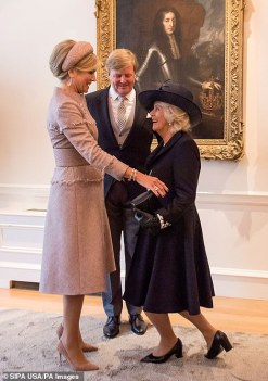 visita nl uk camilla inchino