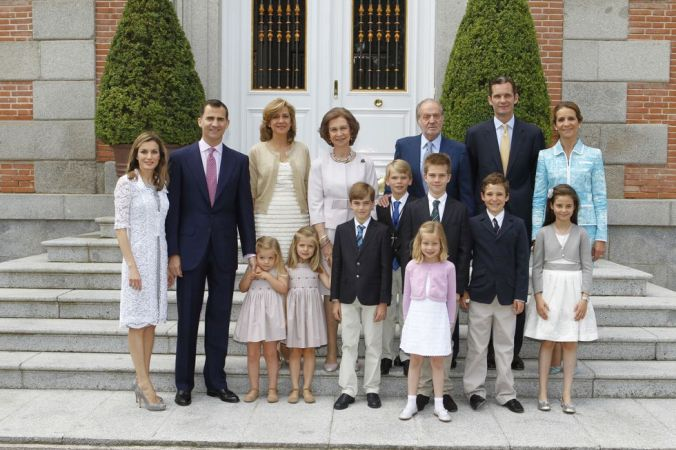 2011-royal-family-spain