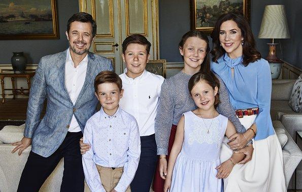 Danish-Crown-Prince-royal-family-6