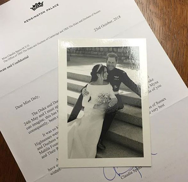 harry-meghan-wedding-reply-z