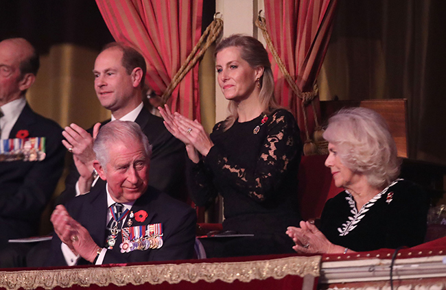 remembrance charles-camilla-a