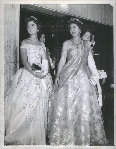 sofia 1958 3