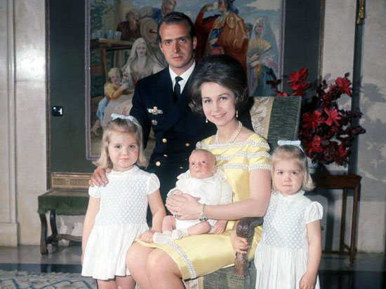 sofia 1968