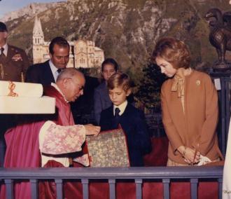 sofia 1981 asturie