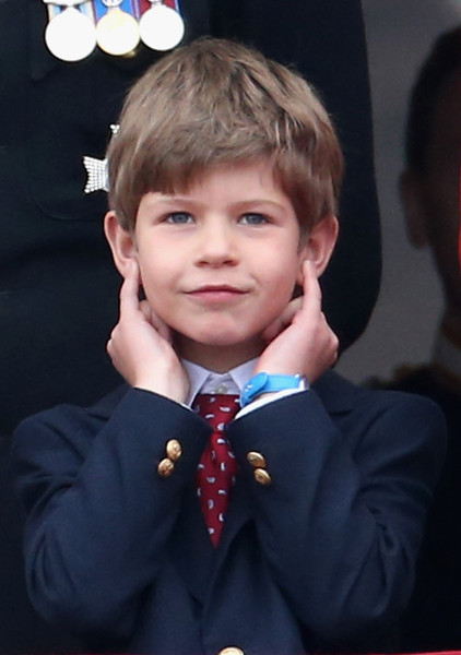 James+Viscount+Severn+Trooping+Colour+7bp_fwCl8E5l