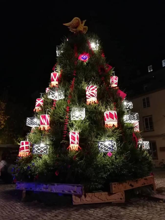 albero strasburgo 2