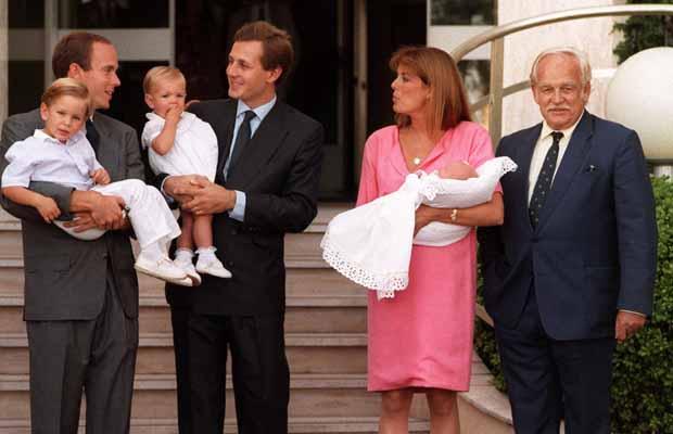 Photo datÈe du 07 septembre 1987 de la p