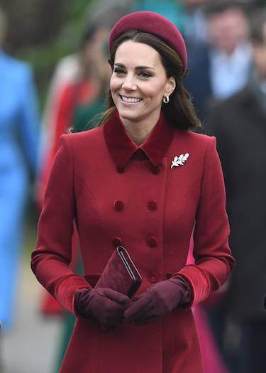 kate-middleton-on-christmas-day-outfit-a