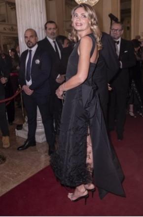 La Scala Chiara Bazoli